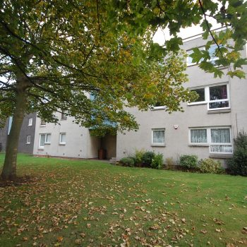 6 (GR) BELSIZE ROAD, BROUGHTY FERRY, DUNDEE DD5 1NF