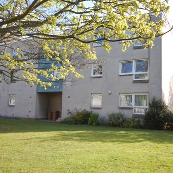 6 Belsize Road, Broughty Ferry, Dundee DD5 1NF