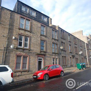 2 (G/R) Gardner Street, Dundee