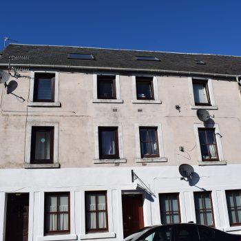 5 Martins Buildings, High Street, Errol, PH2 7QP