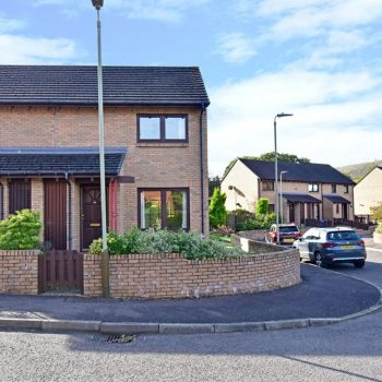 34 Eastwell Road, DUndee, DD2 3FN