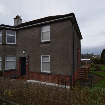 52 Lawside Road, Dundee, DD3 6BE